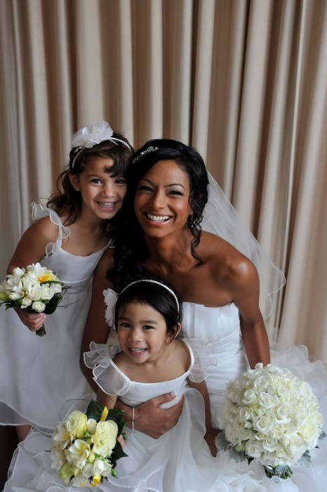 melbourne-wedding-florist-3